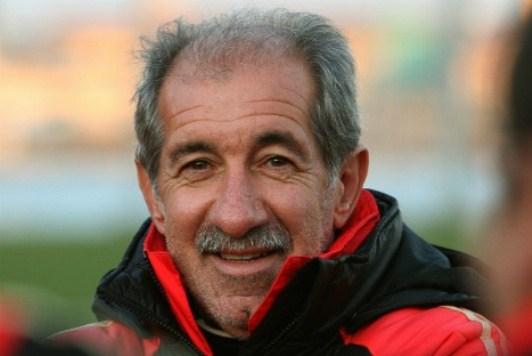 Chalana Benfica: Fernando Chalana, O Magnífico Canhoto Que Afinal Era