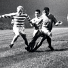Celtic+versus+Benfica+European+cup+football+19691