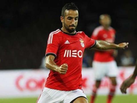 Benfica sub23