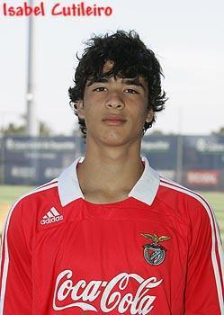 Fabio aurelio jogador
