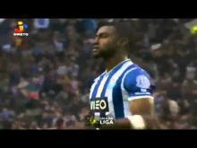Porto vs Benfica 3 - 4 Penalties - Todos os Golos de Grande Penalidades Taça da Liga