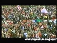 Benfica 6 farense 2 1999 2000