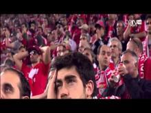 Sevilla vs Benfica 0-0 All Highlights & Penalty 14/05/2014 ~ HD