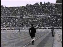 1957 - Benfica 3-1 Sp. Covilhã (Jamor)