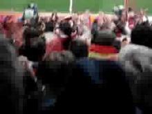 BENFICA 1 - 0 Liverpool