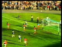1983 - Benfica 1-0 FC Porto (Antas)