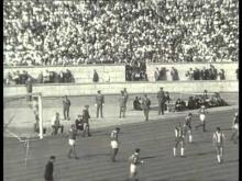 1964 - Benfica 6-2 FC Porto (Jamor)