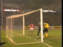 1995-10-31 Roda JC - Benfica [Portugal] 2-2.avi