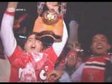 Benfica_campeão [04-05] O VIDEO.avi