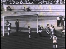 1962 - Benfica 3-0 V. Setúbal (Jamor)