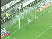 sporting benfica 2004