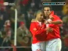 benfica 3 sporting 3 com penalties