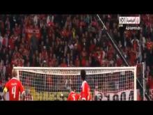 Chelsea vs Benfica 2-1 UEL Final 2013 Goals & Highlights