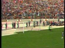 1980 - Benfica 1-0 FC Porto (Jamor)