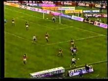 FC Porto 0 vs SL Benfica 2 1990 1991