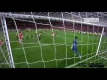 Benfica - fenerbahce Relato Antena 1