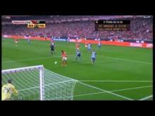 Taça de Portugal, SL Benfica 3-1 FC Porto
