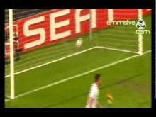 PSV  vs Benfica 2-2, All Goals & Highlights