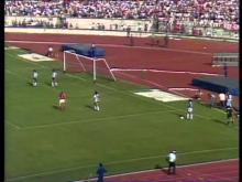 1985 - Benfica 3-1 FC Porto (Jamor)