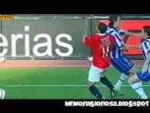 Taça de Portugal 2003/2004