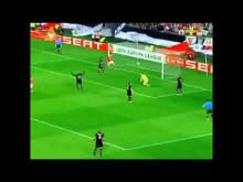 Benfica 4-1 Psv Relato RR (Pedro Sousa).wmv