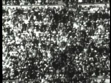 1969 - Benfica 2-1 Académica
