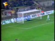 Benfica   4-4   B.Leverkusen  Grande Noite p spr Recordar