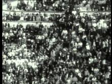 1970 - Benfica 3-1 Sporting (Jamor)