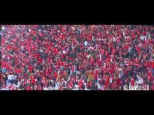 Benfica 2-0 Olhanense - Golos com Relato ( Antena 1)