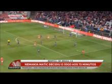 10ª jornada, SL Benfica 1-0 SC Braga