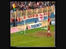 1994 02 19   Estoril   Benfica 0 3)   19ª Jornada