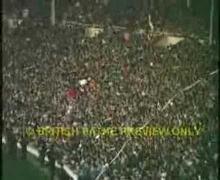 Manchester United vs  Benfica